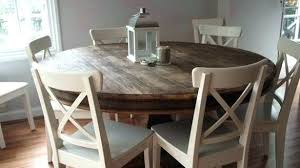 round kitchen table set for 6 round kitchen table sets for 6 6 person dining table adorable 6 person kitchen table set