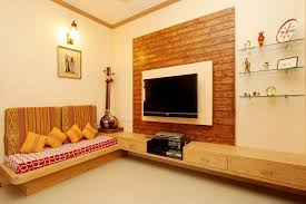 Living Room Furniture India Remodelling Custom Decorating