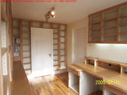 bespoke home office furniture cork buy home office furniture bespoke