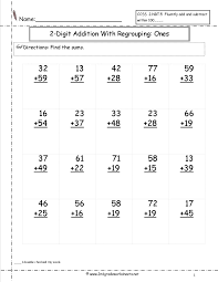 Math Worksheets  Free Valentines Addition Worksheets   Free further Addition Worksheets   Free Printables   Education furthermore  also Counting to 5 Worksheets for Preschool   Free KG Math Worksheets furthermore Addition » Addition Worksheets Double Digits   Free Math also Addition Worksheet  set A   3 digit addition – no regrouping further Free Printable Addition Worksheets 3 Digits besides Math   Free Printable Addition Worksheets 3 Digits Math Sheets further Free Printable Money Worksheets  £ additionally Generate Addition Worksheets  Three Digits   Three Digits likewise . on free printable addition worksheets digits