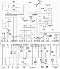 2011 Toyota Tacoma Engine Diagram - Schematic Wiring Diagrams •