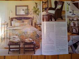Pottery Barn Bedroom Paint Colors Benjamin Moore The New Pottery Barn Catalog And Me Bossy Color