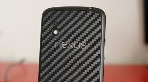 Nexus 4 Archives - Pocketnow