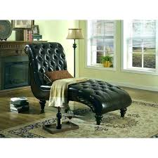 furniture stores in meridian ms. Meridian Furniture Stores In Ms On