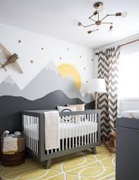 baby boys bedroom ideas. Baby Boy Room Idea - Shutterfly Boys Bedroom Ideas