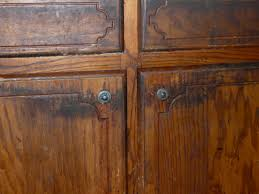 cleaning kitchen cabinet doors. Full Size Of Kitchen Decoration:cleaning Cabinets With Vinegar And Baking Soda How To Cleaning Cabinet Doors