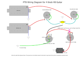 base contour control of 4 knob tele the gear page me if this wiring diagram will give me bass contour out effecting the bridge pickup also will the neck pickup not be effected by the tone knob