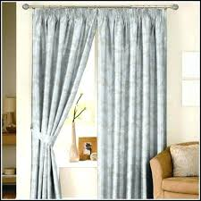 curtains 108 long blackout curtains inches long splendid design blackout curtains extra long length curtains inches