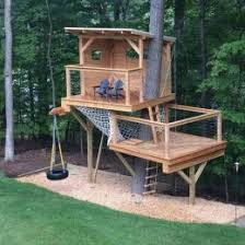 Easy kids tree houses Small Kids Tree House Plans Freestanding Treehouse Plans Beautiful Easy Tree House Plans For Kids Wikipedia Kids Tree House Plans Freestanding Treehouse Plans Beautiful Easy