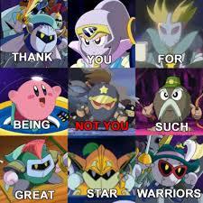 <b>star warrior</b>   Tumblr
