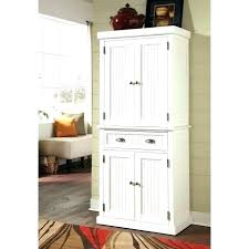 linen cabinet with glass doors furniture white linen cabinet with doors oak linen tower tall white