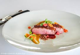 french fine dining menu ideas. open for business since 1958, le normandie is still the definitive home of french fine dining in bangkok. but between dripping chandeliers and billowing menu ideas o