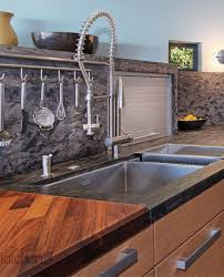Kitchen Sinks For Every Orange County Kitchen Design Le Gourmet