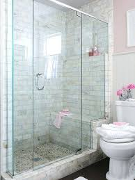 convert bath to shower replace bathtub with walk in shower tub to conversion bath intended for convert bath to shower best replace tub with walk