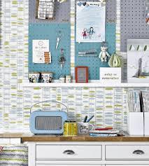 Cover Kitchen Wallpaper