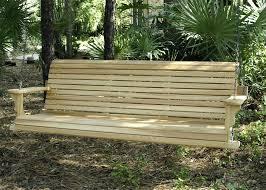 outdoor bench swing swing bed outdoor bench swing swing cover white porch swing porch swing with outdoor bench swing