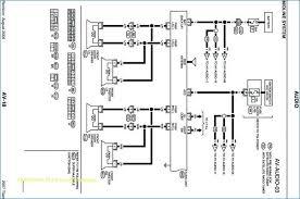 nissan micra k12 wiring diagram pdf ‐ wiring diagrams instruction nissan gtr wiring diagram wirings smarts toshiba micra nissan micra k12 wiring diagram pdf at