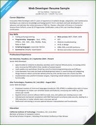 53 Stunning Professional Skills To List On Resume You Must