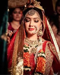 Amazing ideas indian bridal jewellery designs Sarees Bridal Nose Ring Ideas Indian Bridal Jewellery Nath Indian Brides Naths Witty Vows Bridal Nose Ring Ideas Stunning Bridal Nath Designs That Indian