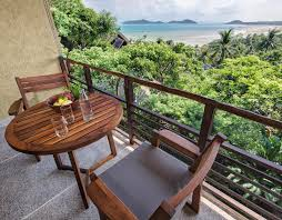 Kamalaya koh samui Healing So In October After Short 2hour Flight And 40minute Drive Was Thrilled To Finally Arrive At Kamalaya The Resort Is Located In The South Of The Kamalaya Koh Samui Wellness Destination That Helps Mamas Fight