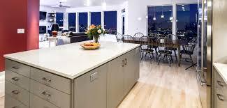 Portland Kitchen Remodeling Design Build Company In Portland Cooper Design Builder