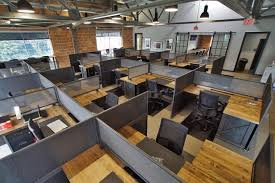 2019 Office Design Trends Iron Age Office Commercial Office Design Trends That Are