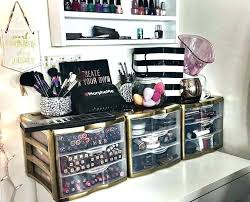 makeup storage containers storage containers makeup storage containers ikea makeup storage containers