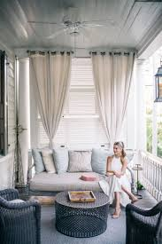 How To Decorate A Small Living Room 1000 Sunroom Ideas On Pinterest Sunroom Decorating Sunrooms