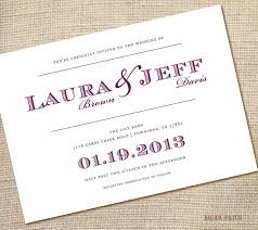 wedding invitation templates org simple wedding invitation template invitation templates 8j0ubfox