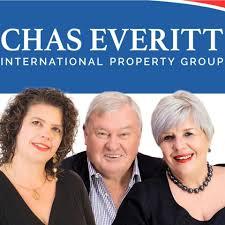 FAB TEAM: Wendy, Duncan and Michela - Chas Everitt - Home | Facebook