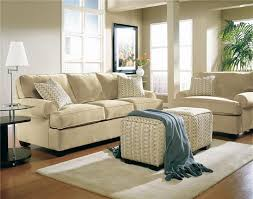 Wonderful 91 Designs For Casual And Formal Living Rooms 1