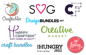 All categories valentines day svg christmas svg digital papers svg bundles sublimation designs printables earring templante svg monograms frame svg summer svg cut files birthday svg cut files mardi gras bundle svg cut files for crafters. Where To Find Cheap And Free Svg Files For Cricut Silhouette