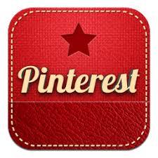 Pinerest