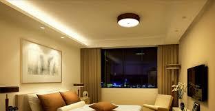 household lighting. Household Lighting P