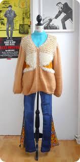 Die besten 25+ Mantel 70er Ideen auf Pinterest | Film-outfits ...