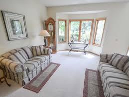innenarchitektur home design furniture ormond beach home design
