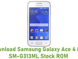 Download Samsung Galaxy Ace 4 LTE SM ...