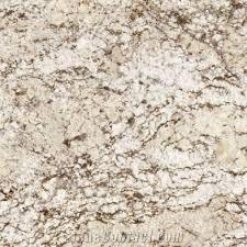 istanbul granite