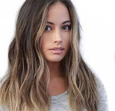 Haircut For Mid Hair Tags Hairstyles For Medium Sized Hair Short