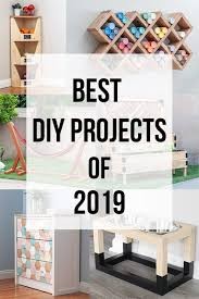top diy projects of 2019 reader