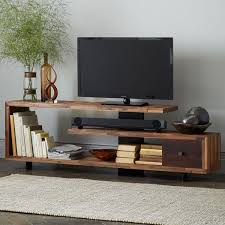 Tv Stand For Living Room Tv Stands Find Affordable Solid Wood Tv Stand Design Ideas