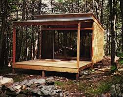 Small Picture 95 best Tiny House Competition images on Pinterest