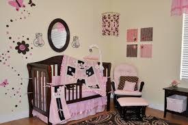 Nursery Bedroom Furniture Pink Nursery Furniture Pink Nursery Furniture Q Houseofphonicscom
