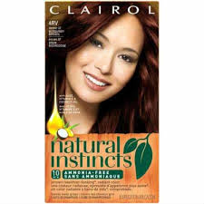 R color 5.00 coupon 2019 printable codes get deal clairol nice and easy 2019 printable coupons. Clairol Nice N Easy Hair Color Printable Coupon New Coupons And Deals Printable Coupons And Deals