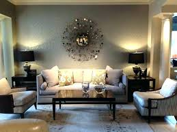 Bedroom Mirrors For Sale Mirrors Large Wall Mirrors Sale Wall Mirrors Large  Large Wall Mirrors Sale Contemporary Mirrored Bedroom Furniture Dunnes  Stores