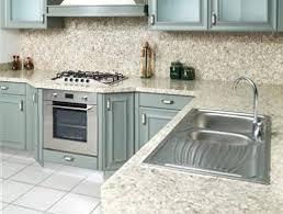 white quartz kitchen counters beige quartz bay area white kitchen cabinets with dark quartz countertops