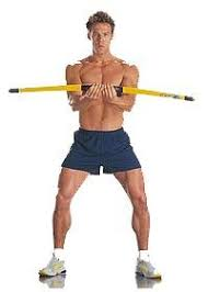 Body Blade Workout Chart Body Blade Great For Core And Shoulders Exercise Body