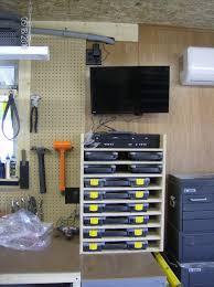 Cabinet Shop Names Dewalt Organizer Cabinet Hardware Heaven Page 2
