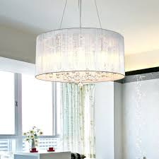 small lampshades lamp shades for bedside lamps chandeliers canada black uk