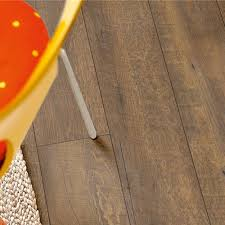 Kitchen Sheet Vinyl Flooring Sheet Vinyl Flooring Prices Uk All About Flooring Designs